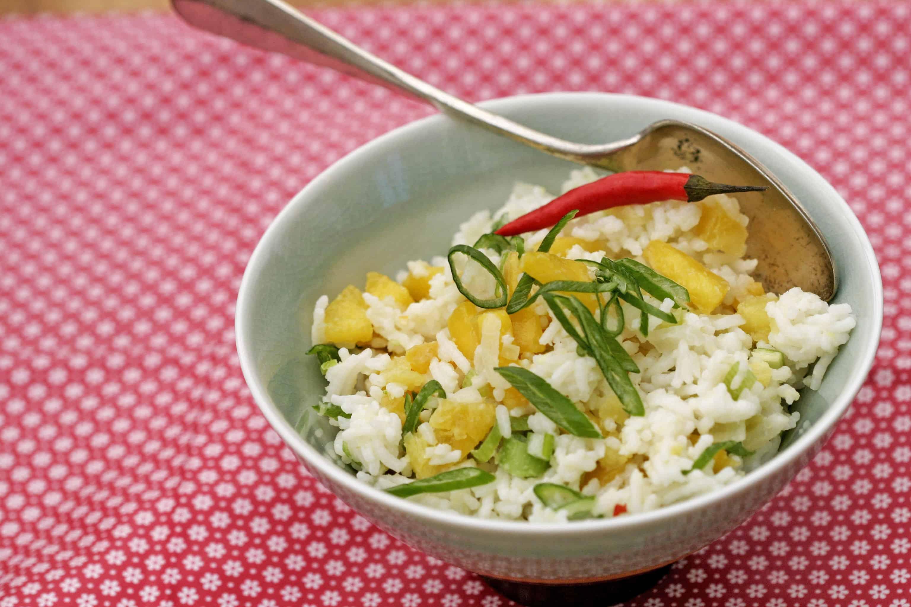 rijstsalade-met-mango