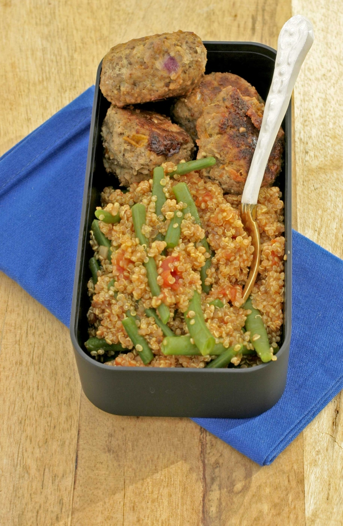 gehaktballetjes-met-quinoa