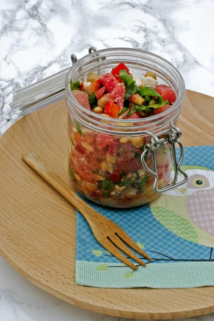 watermeloensalade-met-feta