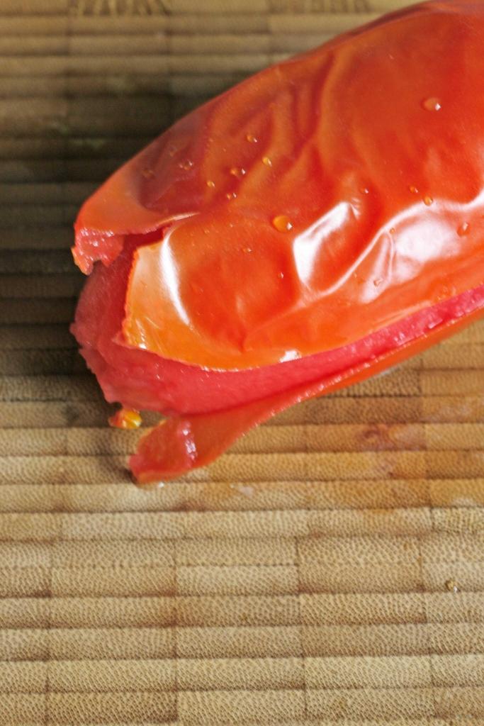 Tomaten-emonderen-3-