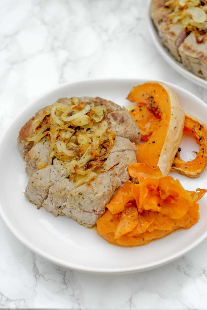 chateaubriand-met-wortel-en-pompoen