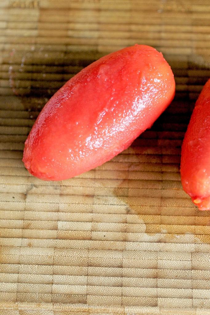gepelde-tomaten