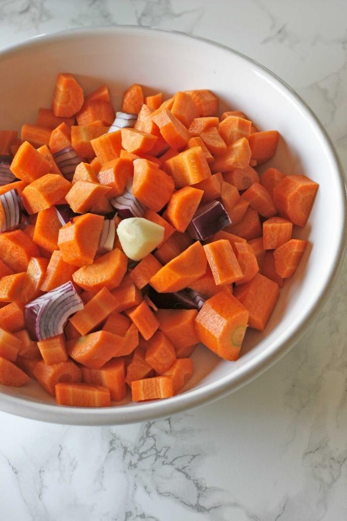 groenten-voor-wortelhummus