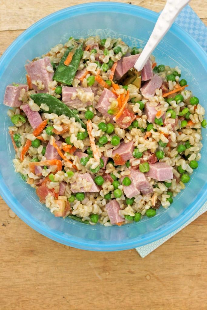 rijst-lunch-salade