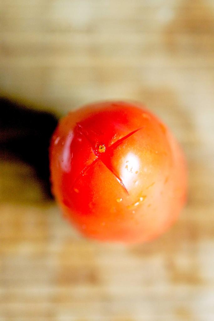 tomaten-emonderen-2-