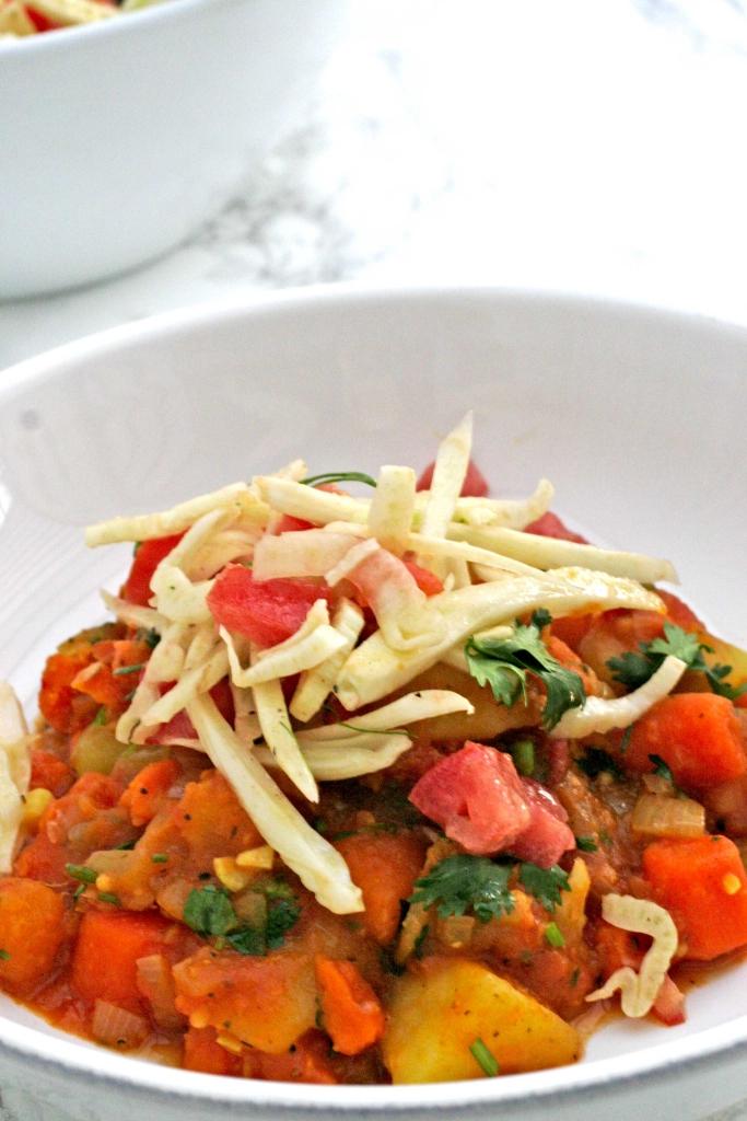 veggie-curry-met-venkel