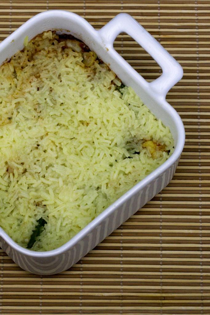 biryani-vegetarisch