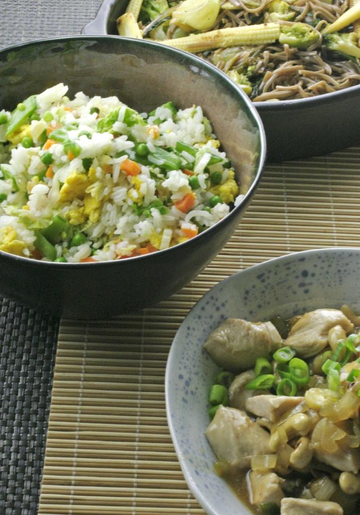 gebakken-rijst-met-chicken-cashew-nut