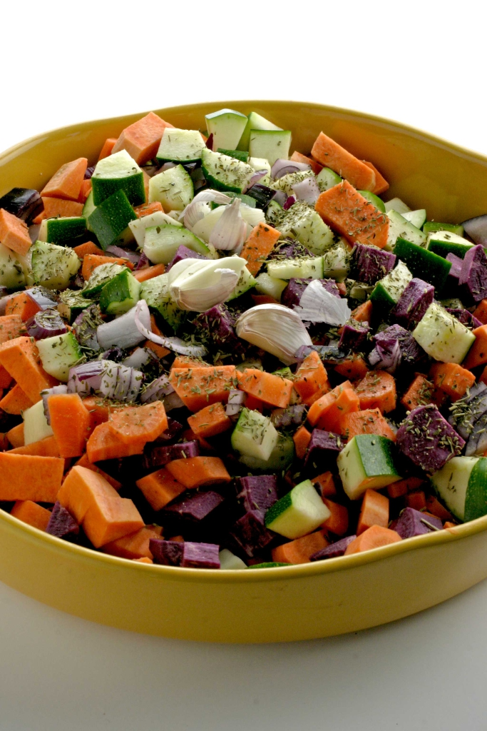 geroosterde-groentjes