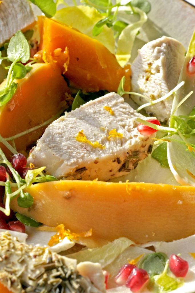kip-met-zoete-aardappelsla