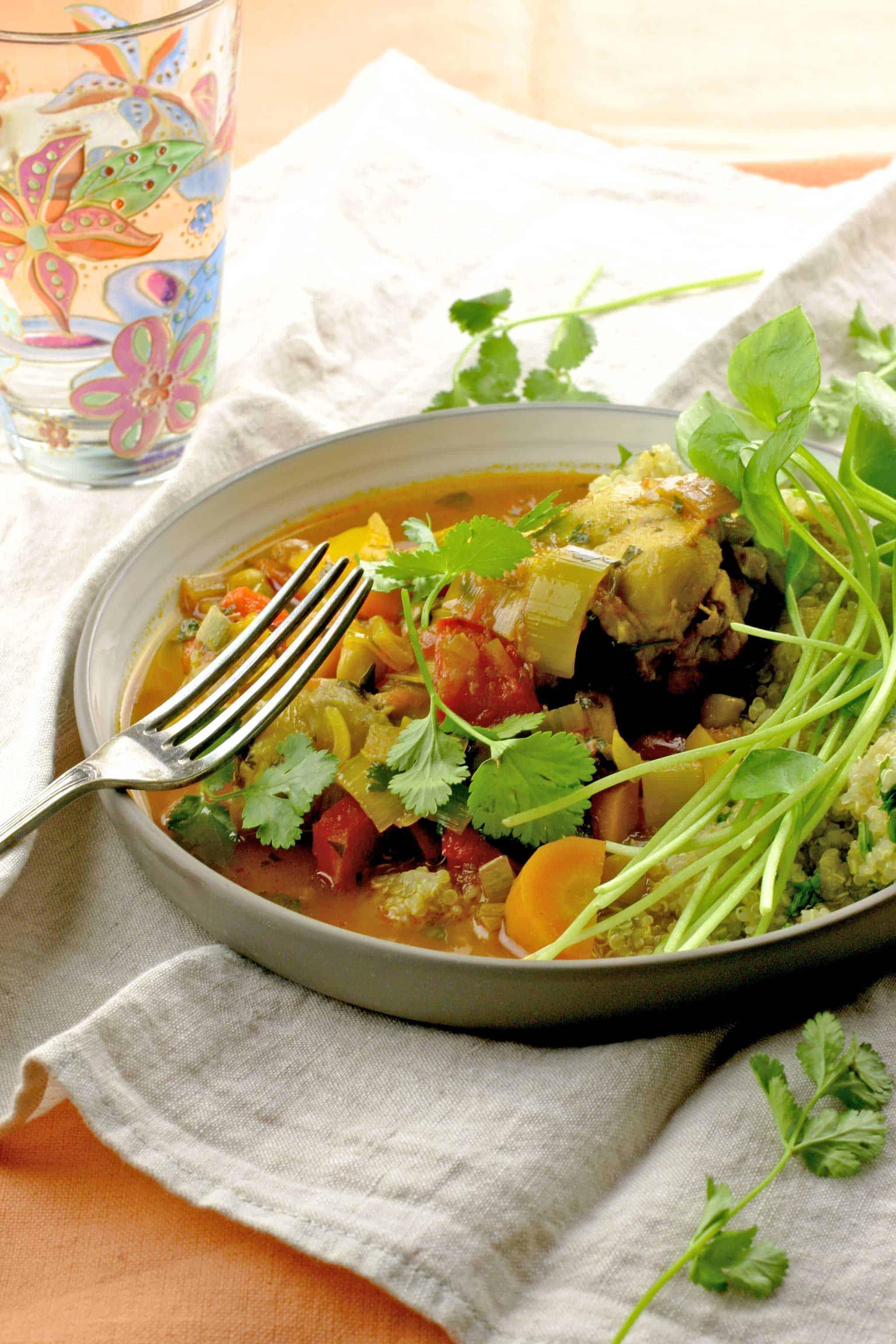 stofpot-van-kip-met-quinoa
