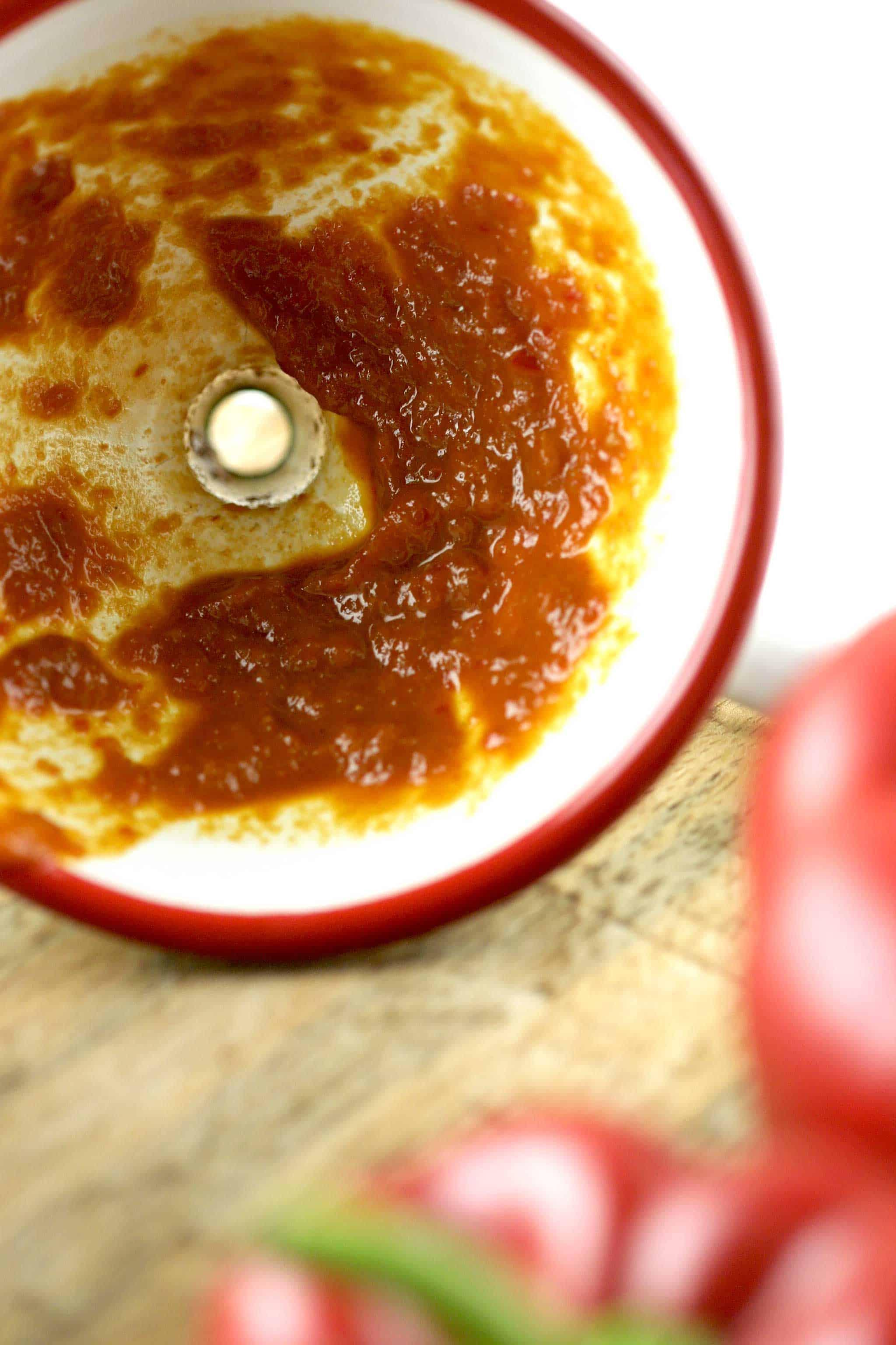pittige-paprika-ketchup