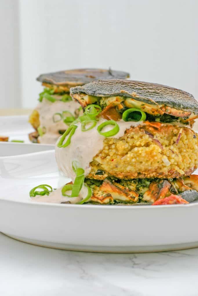 Portobello-quinoa-burger-683x1024