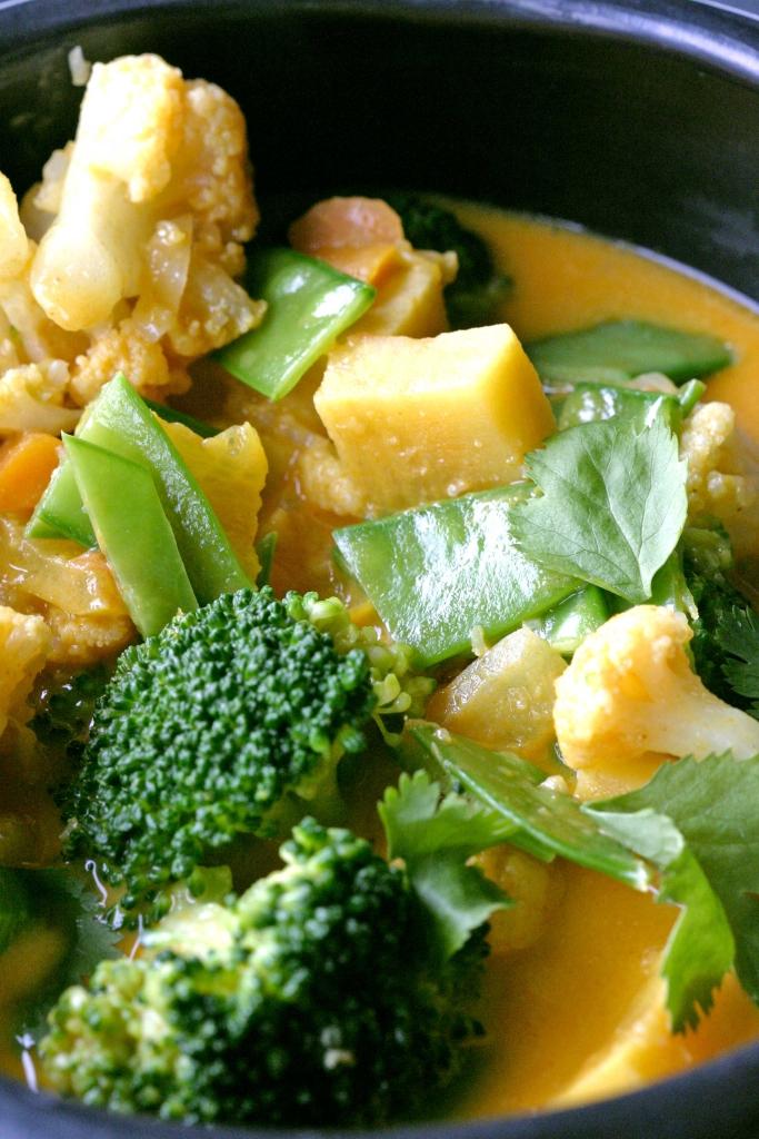 vegatische-curry