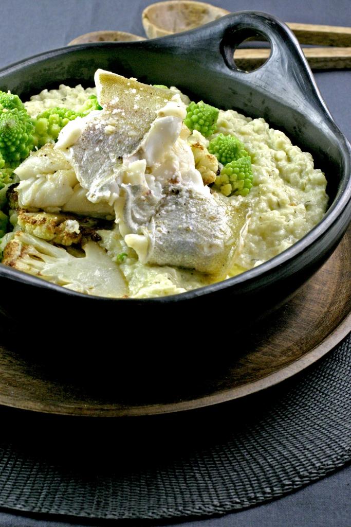 bloekool-risotto-met-steenbolk