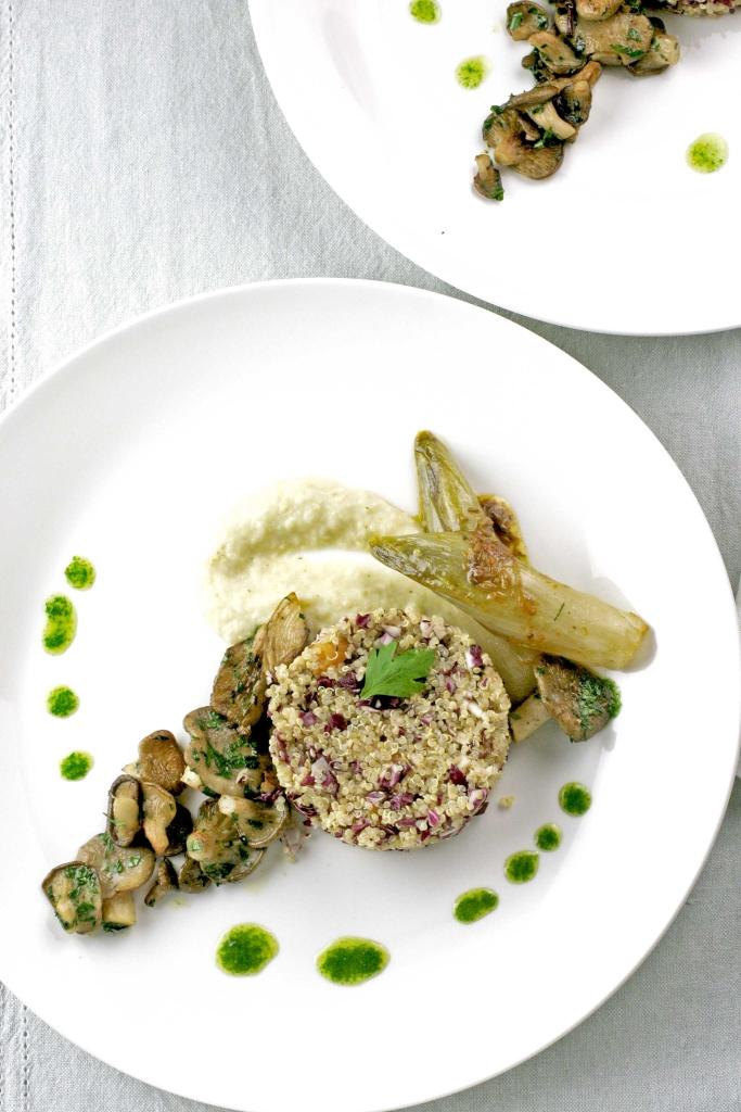witloof-met-quinoa