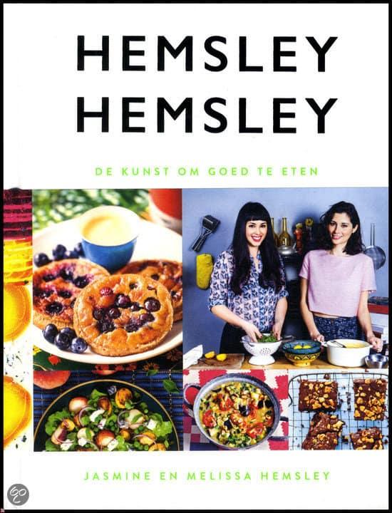 https://partnerprogramma.bol.com/click/click?p=1&t=url&s=25853&f=TXL&url=https%3A%2F%2Fwww.bol.com%2Fnl%2Fp%2Fhemsley-hemsley%2F9200000036272571%2F&name=Hemsley%20week%204%20