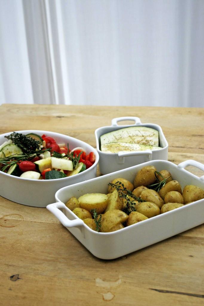 groenten-voor-lamsschotel-PN