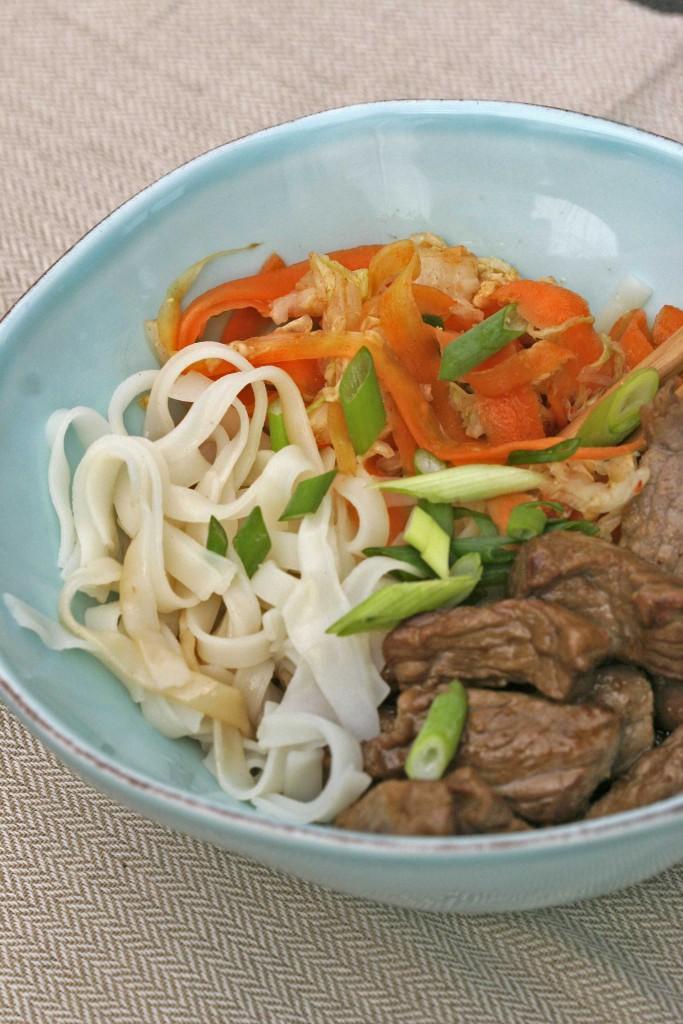 kimchi-met-rundsvlees
