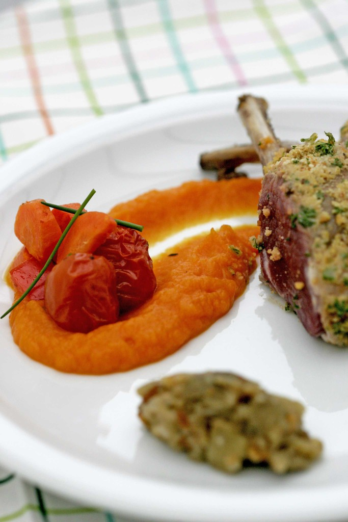 lamsvlees-met-groenten-PN