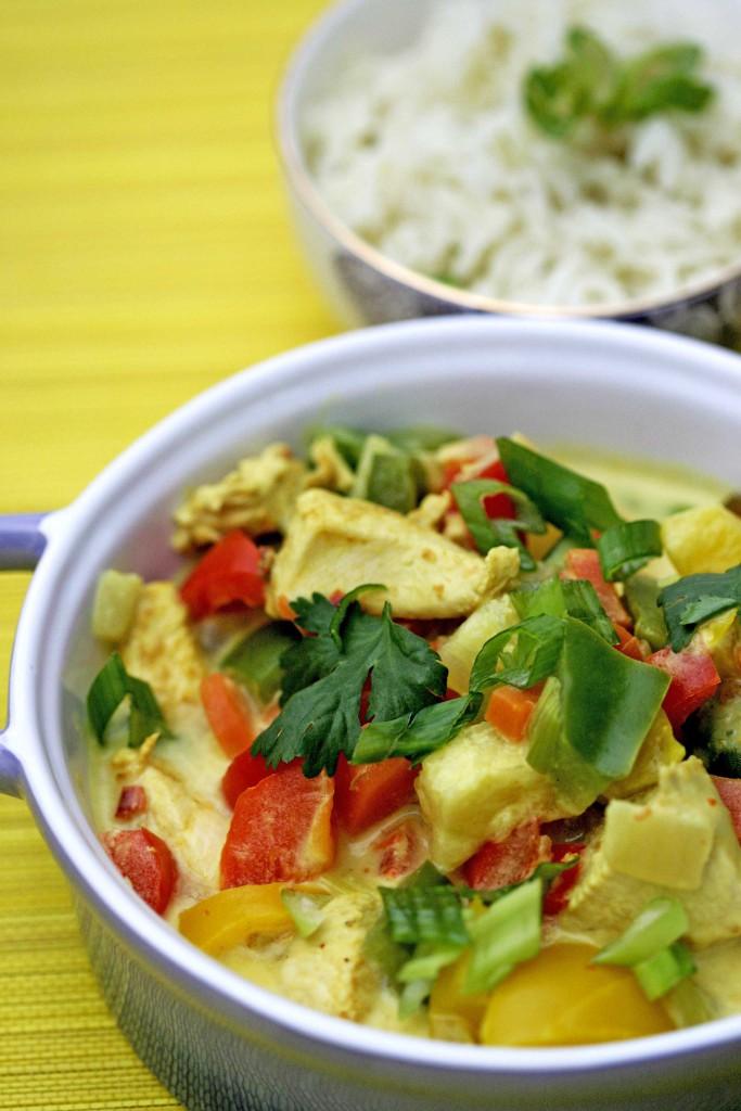 paleo-curry-kip