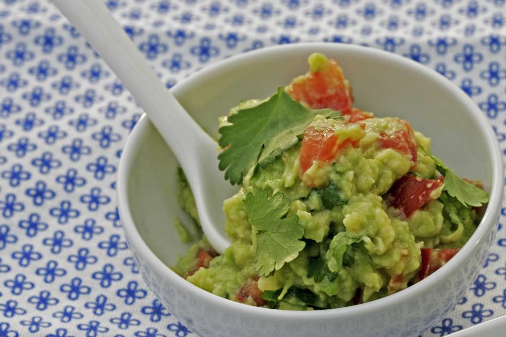paleo-guacamole