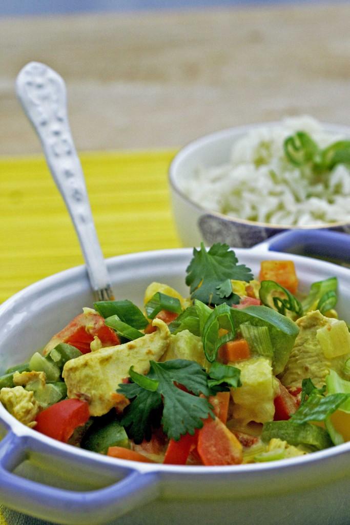 paleo-kip-curry