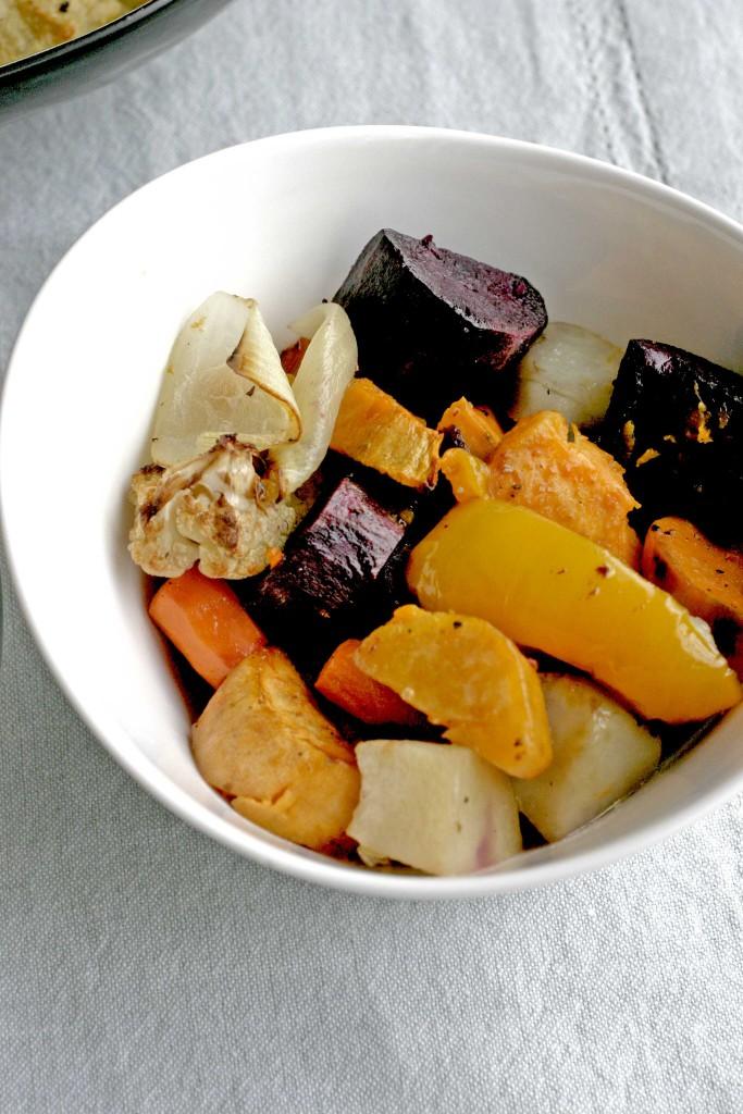 gebakken-groente