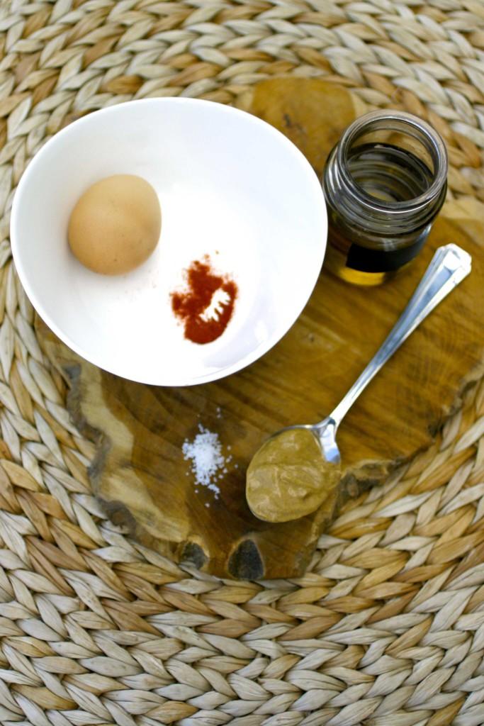 ingredienten-mayonaise