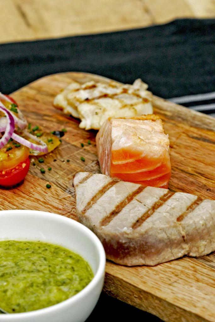 mixed-grill-met-salse-verde