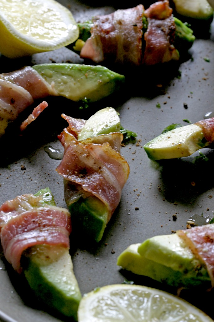 avocado-speljes