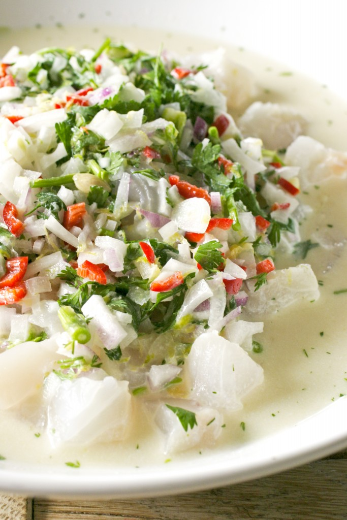 ceviche-rauw