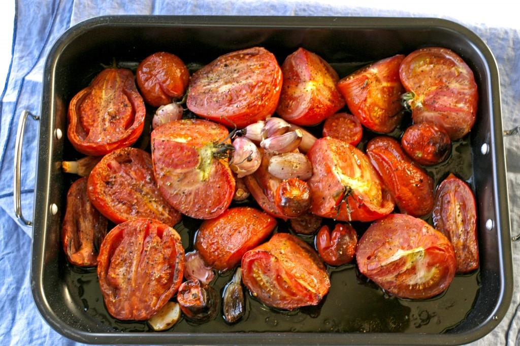 geroosterde-tomaten