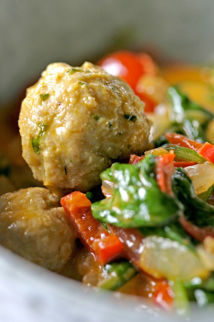 kipballetjes-met-curry