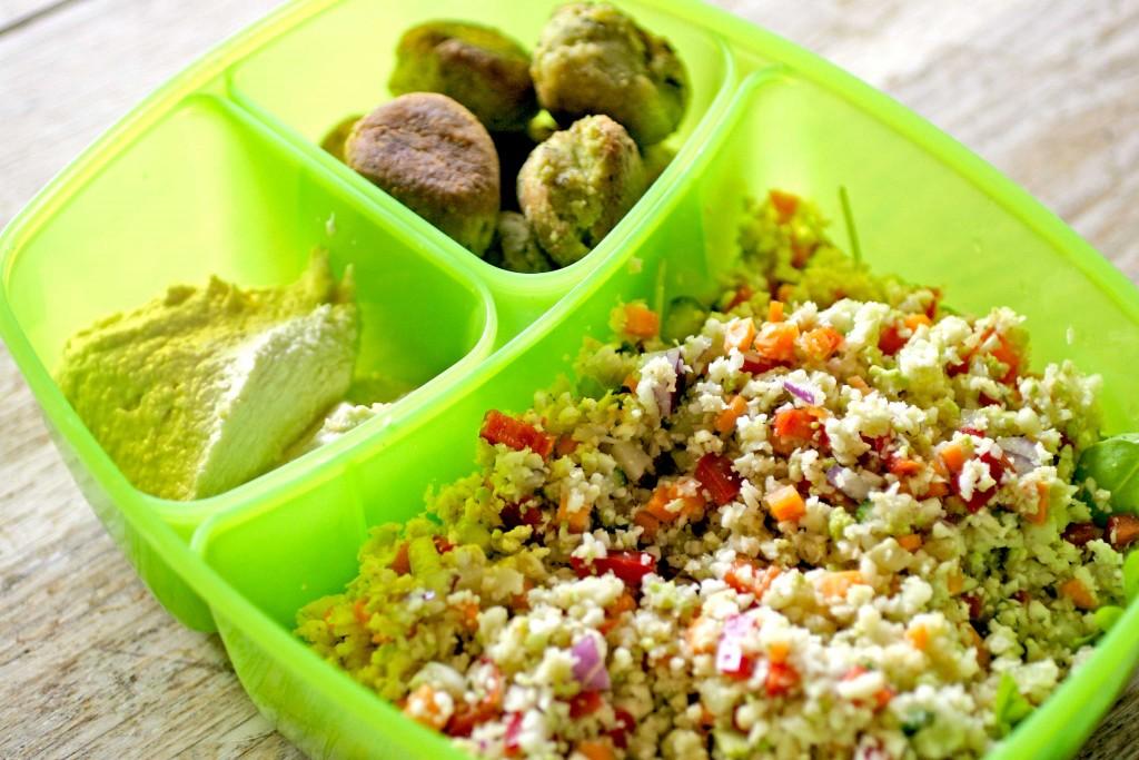 falafels-for-lunch