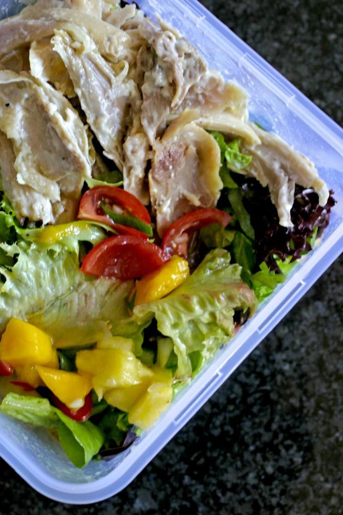 kip-met-frui-lunchbox