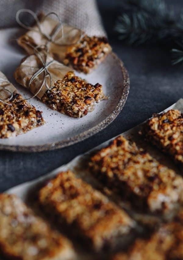 keukenrevolutie glutenvrije recepten